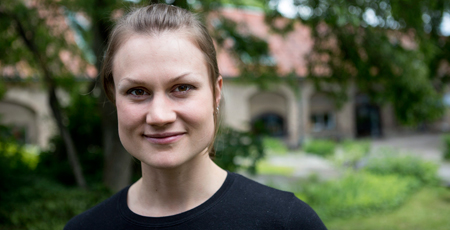 Heidi-Andersson